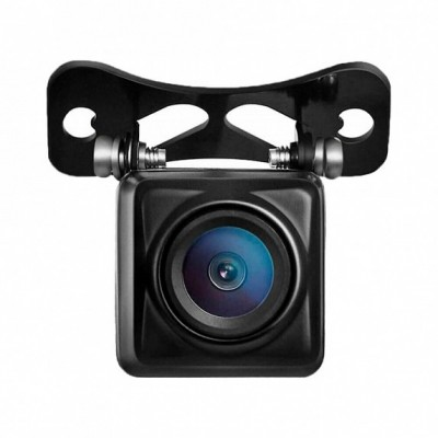 ⇨ Товары для дома | Камера заднего вида 70Mai Full HD Night Vision Reverse Video Camera (MidriveRC05) в интернет-магазине електроники ▻ ONETECHNO ◅