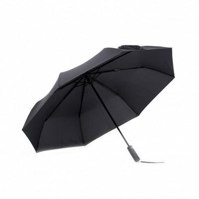⇨ Умные гаджеты   MiJia Зонт Automatic Umbrella Black в интернет-магазине електроники ▻ ONETECHNO ◅