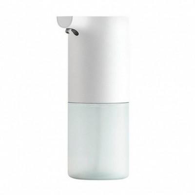 ⇨ Дозаторы для мыла | Бесконтактный дозатор для мыла Automatic Induction Soap Dispenser White в интернет-магазине електроники ▻ ONETECHNO ◅