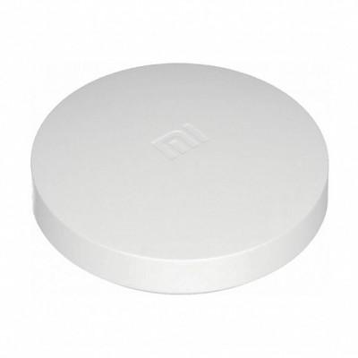 ⇨ Товары для дома   Контроллер для умного дома MiJia Mi Smart Home Wireless Switch WXKG01LM (YTC4006CN/YTC4017CN) в интернет-магазине електроники ▻ ONETECHNO ◅