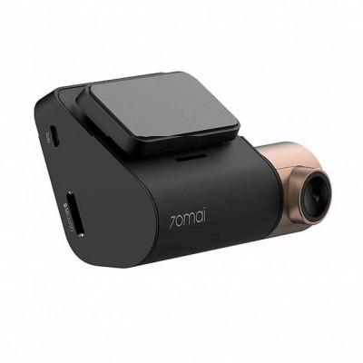 ⇨ Видеорегистраторы   Автомобильный видеорегистратор 70mai Dash Cam Lite (MidriveD08) в интернет-магазине електроники ▻ ONETECHNO ◅