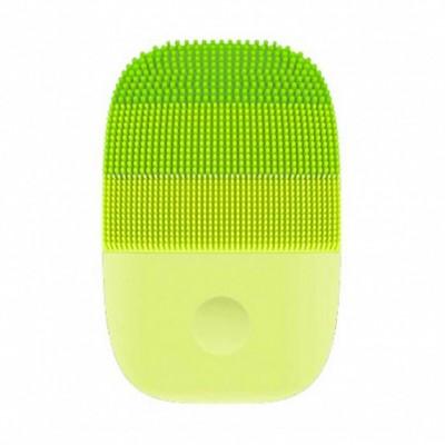 ⇨ Косметические приборы | Массажер для лица inFace Electronic Sonic Beauty Facial (MS-2000) Green в интернет-магазине електроники ▻ ONETECHNO ◅