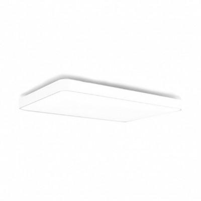 ⇨ Парсинг | Потолочный смарт-светильник Yeelight Crystal Ceiling Light Pro 960mm White (YLXD08YL) (XD084U0CN) в интернет-магазине електроники ▻ ONETECHNO ◅