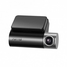 Автомобильный видеорегистратор 70mai Dash Cam Pro Plus A500S (1 камера)
