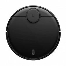 Робот-пылесос Xiaomi Mi Robot Vacuum Mop Pro Black (SKV4109GL)