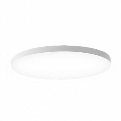 ⇨ Товары для дома | Потолочный смарт-светильник Xiaomi Mi LED Ceiling 450mm White (MUE4086GL) в интернет-магазине електроники ▻ ONETECHNO ◅