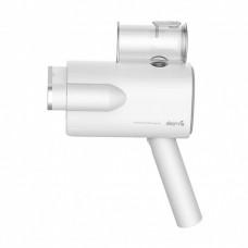 Ручной отпариватель Deerma DEM-HS007 White