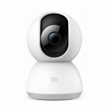 IP-камера видеонаблюдения MiJia Dome 360° (MJSXJ02CM, MIXJ04CM, QDJ4041GL, QDJ4058GL)