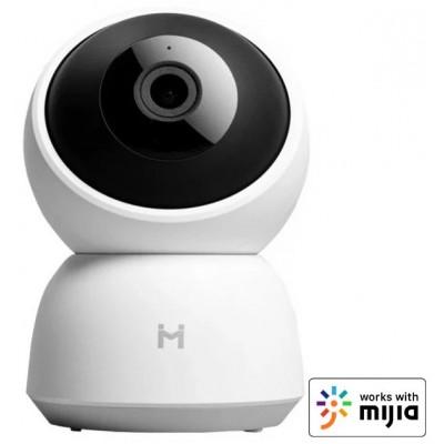 ⇨ IP-камеры | IP Камера IMILAB Smart Camera A1 (CMSXJ19E) в интернет-магазине електроники ▻ ONETECHNO ◅