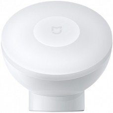 Смарт-лампа Mijia Smart Night Light 2 MJYD02YL