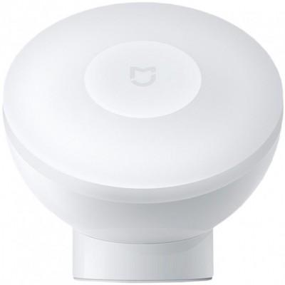 ⇨ Умные гаджеты   Смарт-лампа Mijia Smart Night Light 2 MJYD02YL в интернет-магазине електроники ▻ ONETECHNO ◅