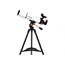 Телескоп Xiaomi SCTW-80