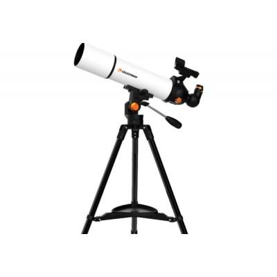 ⇨ Товары для дома | Телескоп Xiaomi SCTW-80 в интернет-магазине електроники ▻ ONETECHNO ◅