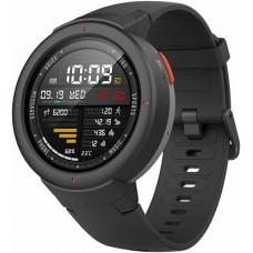 Смарт-часы Amazfit Verge Lite Grey