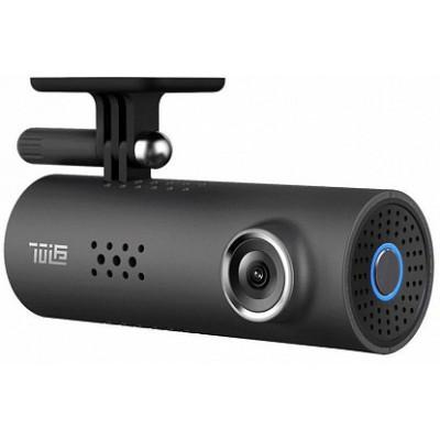 ⇨ Видеорегистраторы |  Видеорегистратор 70Mai Smart Dash Cam 1S (Midrive D06) в интернет-магазине электроники ▻ ONETECHNO ◅