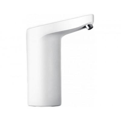 ⇨ Товары для дома   Автоматическая помпа для воды c тестером Xiaomi  Xiaolang TDS Automatic Water Supply HD-ZDCSJ01 в интернет-магазине електроники ▻ ONETECHNO ◅