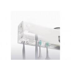 Стерилизатор держатель зубных щеток Koito Smart