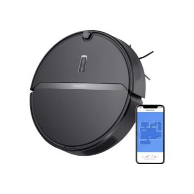 ⇨ Товары для дома   Робот-пылесос с влажной уборкой RoboRock E4 E452-02 в интернет-магазине електроники ▻ ONETECHNO ◅