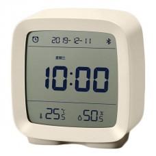 Будильник  с метеопоказаниями Qingping Bluetooth Alarm Clock (CGD1)