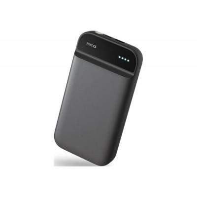 ⇨  | Автономное пусковое устройство (бустер) Xiaomi 70mai Jump Starter Midrive PS01 в интернет-магазине електроники ▻ ONETECHNO ◅