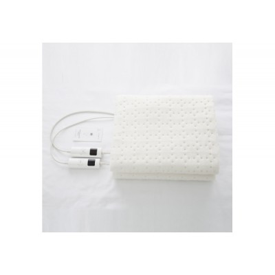 ⇨ Электрические простыни и одеяла   Электропростыня Qindao Intelligent Electric Blanket в интернет-магазине електроники ▻ ONETECHNO ◅