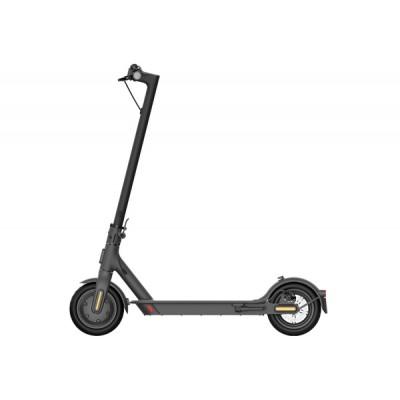 ⇨ Товары для дома   Электросамокат Xiaomi Mi Electric Scooter Pro 2 Black в интернет-магазине електроники ▻ ONETECHNO ◅