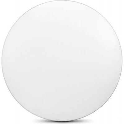 ⇨ Товары для дома | Потолочный светильник Yeelight Halo LED Ceiling Light 470mm (YLXD50YL) в интернет-магазине електроники ▻ ONETECHNO ◅