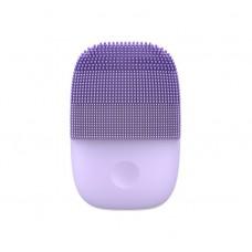 Массажёр для лица inFace Sonic Facial Device MS2000 Upgrade Version Purple
