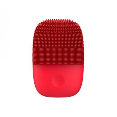 ⇨ Косметические приборы   Массажёр для лица inFace Sonic Facial Device MS2000 Upgrade Version Red в интернет-магазине електроники ▻ ONETECHNO ◅