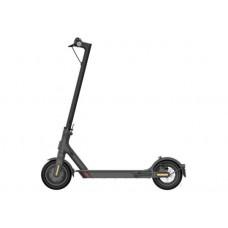 Электросамокат Xiaomi Mi Electric Scooter 1s Black