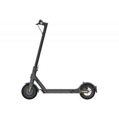 ⇨ Товары для дома | Электросамокат Xiaomi Mi Electric Scooter 1s Black в интернет-магазине електроники ▻ ONETECHNO ◅