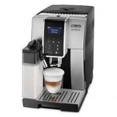 Кофемашина DeLonghi ECAM 350.55 SB
