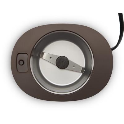 ⇨ Кофеварки и кофемашины | Кофемолка POLARIS PCG 1017 в интернет-магазине електроники ▻ ONETECHNO ◅