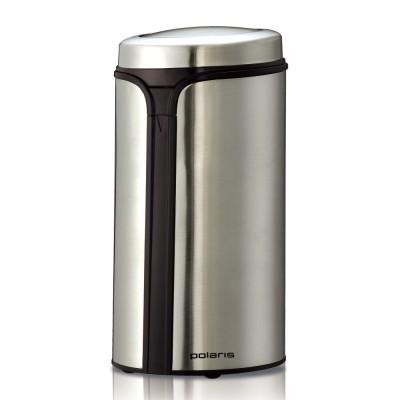 ⇨ Кофеварки и кофемашины | Кофемолка POLARIS PCG 0815A в интернет-магазине електроники ▻ ONETECHNO ◅