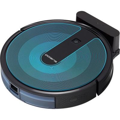 ⇨ Пылесосы | Пылесос POLARIS PVCR 1020 FusionPRO в интернет-магазине електроники ▻ ONETECHNO ◅