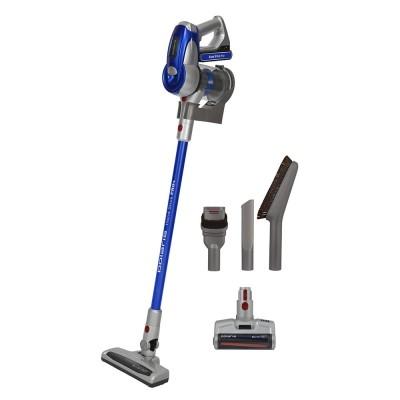 ⇨ Пылесосы | Пылесос POLARIS PVCS 1102 HandStickPRO+ в интернет-магазине електроники ▻ ONETECHNO ◅