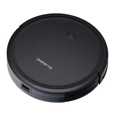 ⇨ Пылесосы   Пылесос POLARIS PVCR 1026 в интернет-магазине електроники ▻ ONETECHNO ◅