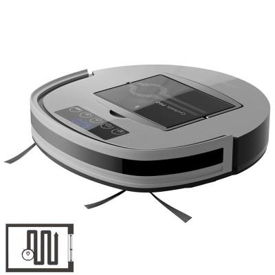 ⇨ Пылесосы | Пылесос POLARIS PVCR 3000 Cyclonic PRO в интернет-магазине електроники ▻ ONETECHNO ◅