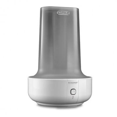⇨ Увлажнители воздуха | Увлажнитель воздуха DeLonghi UHX 17 в интернет-магазине електроники ▻ ONETECHNO ◅