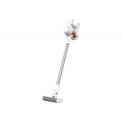 ⇨ Товары для дома | Пылесос Xiaomi Mi Handheld Vacuum Cleaner 1C в интернет-магазине електроники ▻ ONETECHNO ◅
