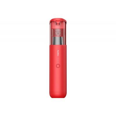 ⇨ Товары для дома | Автомобильный пылесос Xiaomi AutoBot V mini (red) в интернет-магазине електроники ▻ ONETECHNO ◅