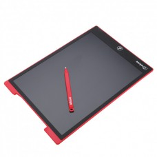"""Графический планшет для рисования Wicue Kids LED Handwriting Board 12"""" (WNB412)"""