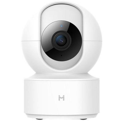 ⇨ Умные гаджеты | IP-Камера IMILAB Home Security Camera Basic 360 (CMSXJ16A) в интернет-магазине електроники ▻ ONETECHNO ◅