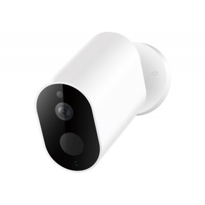⇨ IP-камеры   IP-камера IMILAB EC2 Home Security Camera (CMSXJ11A/CMSXJ11AG) в интернет-магазине електроники ▻ ONETECHNO ◅