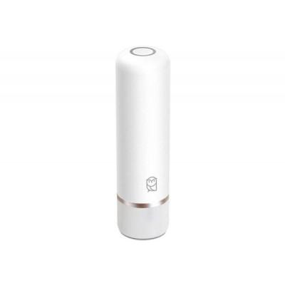 ⇨ Товары для дома | Вакуумный упаковщик ручной Miaomiaoce в интернет-магазине електроники ▻ ONETECHNO ◅