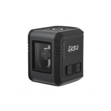 Лазерный уровень инфракрасный AKKU, 10м