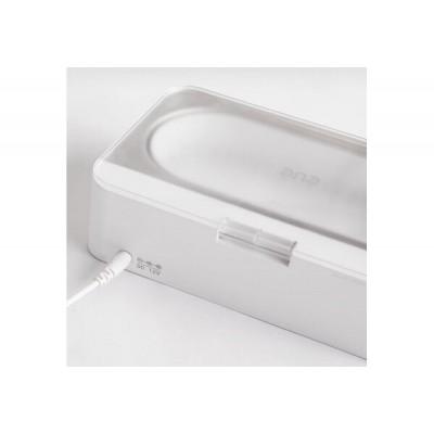 ⇨ Товары для дома | Ультразвуковой стерилизатор очиститель Xiaomi Youyi cleaning box в интернет-магазине електроники ▻ ONETECHNO ◅