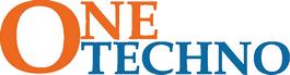 Интернет-магазин техники и електроники «Onetechno»